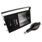 deelite UV-400 / UV-Fluter 400 Watt Schwarzlicht/Schwarzlichtkanone incl. Lampe