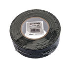 "deetech Gaffa Tape / Gewebeband GTP-50B ""Profi"" 50m x 50mm Rolle, schwarz"