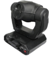 Moving Head Aquarius 250 Watt